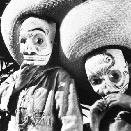 Cine Mexicano