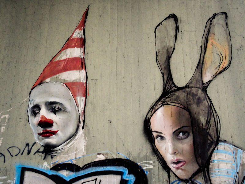 graffiti-2212648_1920