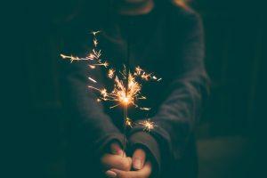celebrate-1835387_1920