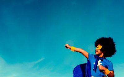 Actuación para Niñas, Niños y Adolescentes – Curso Online