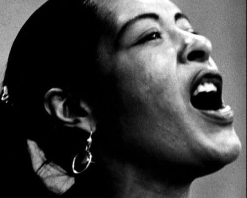 Conócete a través de tu voz – Curso Online Intensivo