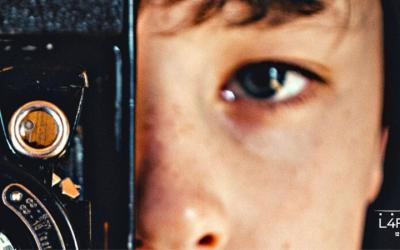 Cine para Niñas, Niños y Adolescentes – Curso Online